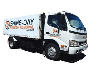 Same-Day Service