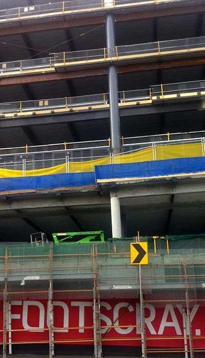 Footscray Rubbish Removal